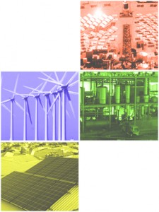 'Green' Energy